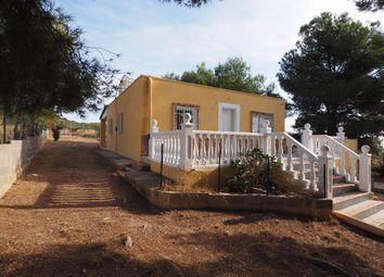 Thumbnail 3 bed villa for sale in Lliria Area, Llíria, Valencia (Province), Valencia, Spain