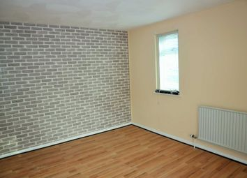 Thumbnail 4 bed semi-detached house to rent in Payton Mews, Canterbury