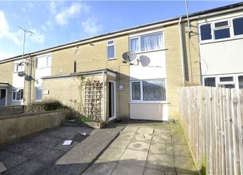 Thumbnail 3 bedroom terraced house for sale in Blagdon Park, Bath