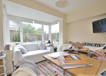 Thumbnail 1 bedroom flat to rent in Stanway Road, Headington