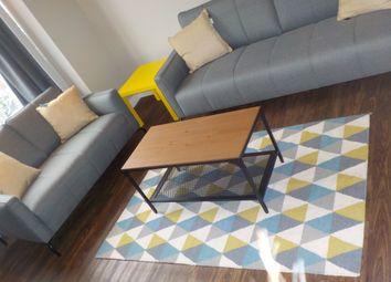 6 bed property to rent in Lumley Avenue, Burley, Leeds LS4