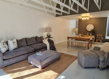 Thumbnail 2 bed semi-detached house for sale in Faerie Glen, Pretoria, South Africa