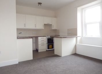 Thumbnail Flat to rent in Cornmarket, Penrith