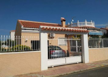 Thumbnail 3 bed villa for sale in Los Alcazares, Costa Calida / Murcia, Spain