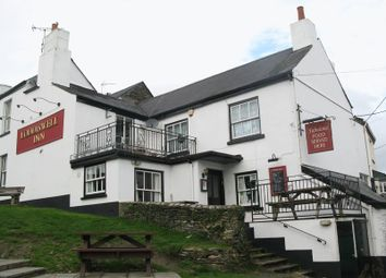 Thumbnail Pub/bar for sale in Loddiswell, Kingsbridge