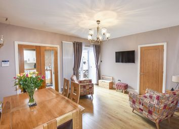 Thumbnail 3 bedroom terraced house for sale in Joseph Street, Radcliffe, Manchester