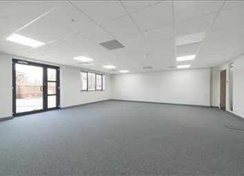 Thumbnail Serviced office to let in Devonshire Business Centres - Basingstoke, Devonshire House, Aviary Court, Basingstoke, Hampshire
