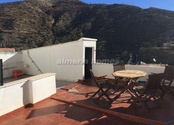 Thumbnail 3 bed property for sale in Casa Mirada, Purchena, Almeria