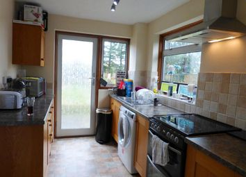 Thumbnail 3 bed property to rent in Roselands Drive, Paignton