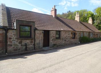Thumbnail 2 bed terraced house to rent in Thurston, Innerwick, East Lothian