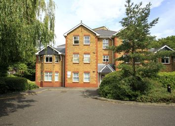 Thumbnail Flat for sale in Kings Road, Richmond