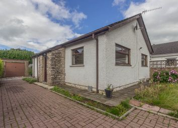 Thumbnail 3 bed semi-detached bungalow for sale in Benson Green, Kendal