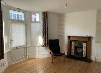 2 bed flat to rent in Brithdir Street, Cathays, Cardiff CF24