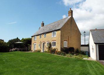 Thumbnail Property for sale in Salwayash, Bridport, Dorset
