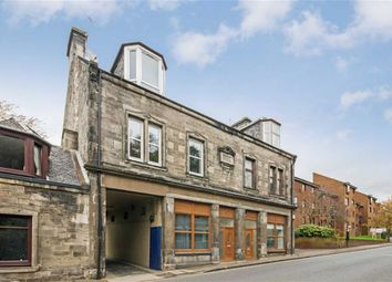 Thumbnail 2 bed flat for sale in 76c, Pittencrieff Street, Dunfermline