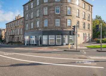Thumbnail 2 bed flat for sale in 4 Trinity Crescent, Edinburgh