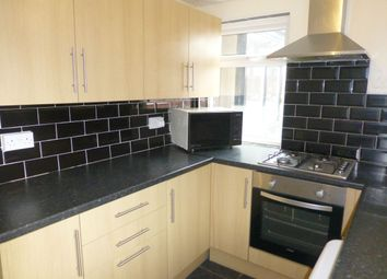 Thumbnail 6 bed terraced house to rent in Boverton Street, Cardiff