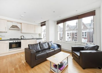 Thumbnail 2 bed flat to rent in Beechdale Road, London, London