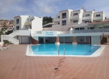 Thumbnail 2 bed apartment for sale in Island Village Heights, San Eugenio Alto, Tenerife, Spain