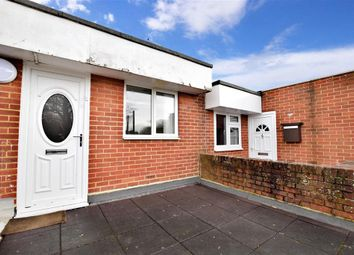 Thumbnail 3 bed maisonette for sale in Peterhouse Parade, Pound Hill, Crawley, West Sussex