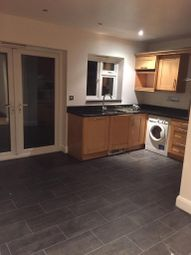Thumbnail 4 bed terraced house to rent in Third Avenue, London