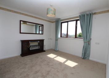Thumbnail 2 bedroom property to rent in Magpie Hall Lane, Bromley
