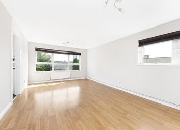 Thumbnail 3 bed semi-detached house to rent in Lewis Road, Mitcham