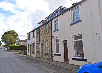 3 bed cottage for sale in Gorple Road, Worsthorne, Burnley BB10