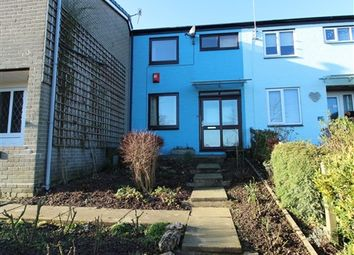 Thumbnail 2 bed property for sale in Washington Drive, Carnforth