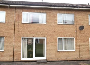 Thumbnail 3 bedroom terraced house to rent in Pentland Close, Peterlee