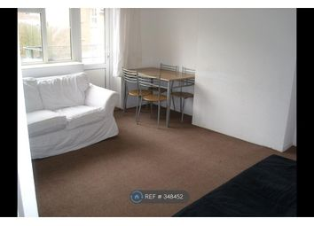 Thumbnail 2 bed flat to rent in Bevenden Street, London