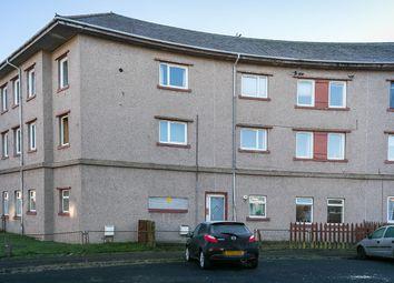 2 bed flat for sale in West Pilton Rise, West Pilton, Edinburgh EH4