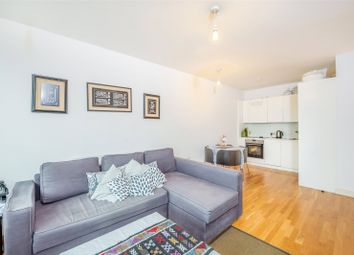 Thumbnail 1 bed flat for sale in The Print Works, 22 Amelia Street, London