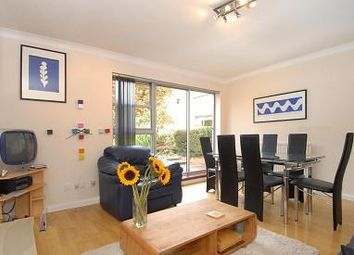 Thumbnail 2 bed flat to rent in Marston Ferry Court, Summertown