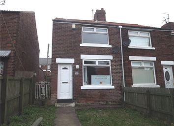 2 bed semi-detached house for sale in Beech Avenue, Murton SR7