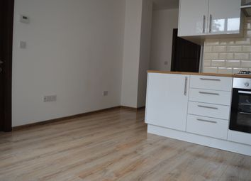 Thumbnail 1 bed flat to rent in Paxton Place, West Norwood, London