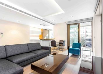 Thumbnail 2 bed flat to rent in 5 Pearson Square, Fitzroy Place, Motimer Street