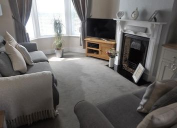 Thumbnail 2 bed end terrace house to rent in Shenley Road, Dartford, Kent