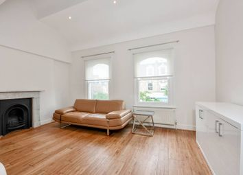 3 bed maisonette to rent in Rigault Road, Parsons Green SW6
