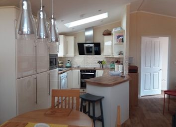 Thumbnail 2 bed barn conversion for sale in Dereham Road, Yaxham, Dereham, Norfolk
