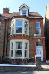 Thumbnail 5 bedroom semi-detached house for sale in Victoria Road, Ramsgate, Kent