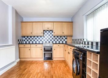 3 bed terraced house for sale in Carr Road, Colne, Lancashire, . BB8