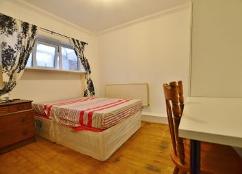 Thumbnail Room to rent in Strattondale Street, London