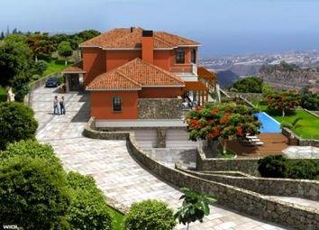 Thumbnail Land for sale in Paseo Charca Maspalomas, 35100 San Bartolomé De Tirajana, Las Palmas, Spain