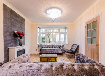 Thumbnail 4 bedroom end terrace house for sale in Oster Terrace, Walthamstow