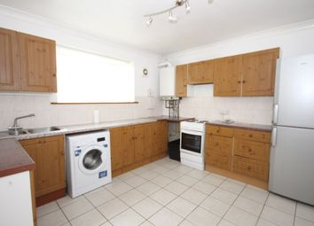 Thumbnail 3 bed flat to rent in Woosehill Lane, Wokingham