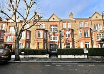 Thumbnail Room to rent in Essendine Road, Lond
