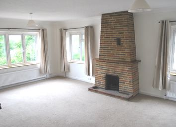 Thumbnail 2 bed shared accommodation to rent in Church Road, Potters Bar