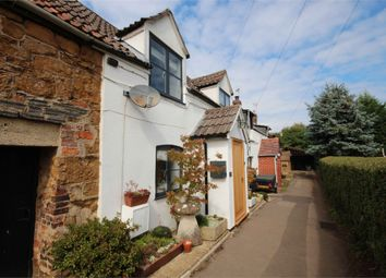 Thumbnail 2 bed terraced house for sale in Westend, The Quarry, Cam, Dursley