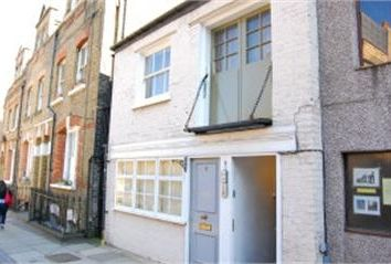 Thumbnail 2 bed flat to rent in Sylvester Path, London